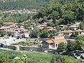 Велико Търново Bulgaria 2012 - panoramio (147).jpg