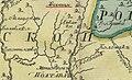 Великі Будища на карті Російської імперії 1745 року.jpg