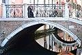 Венеција у објективу kамере 37.jpg