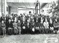 Ветерани, 1990.png