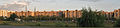 Вид на проспект Ватутіна - panoramio.jpg
