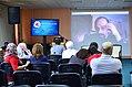Вики-конференция 2017. Фото 43.jpg