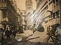 Виртуальная прогулка по улицам Кёнигсберга.jpg