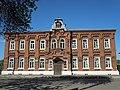Владимирская обл., Гороховец - женская гимназия (Ленина, 41).jpg