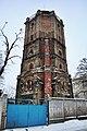 Водогінна башта у Козятині.jpg