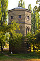 Водогінна вежа Кролевець.jpg