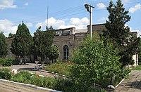 Вокзал станції Гулівці.jpg