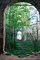 Воскресенская церковь, Бакланово 01.jpg