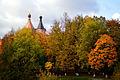 Воскресенский собор. Осень.jpg