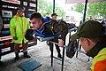 Військовики Нацгвардії змагаються на Чемпіонаті з кросфіту 5016 (26484997484).jpg