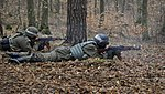 Гвардійці продемонстрували НАТівську бойову виучку 44 (24933788070).jpg