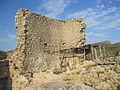 Генуезька фортеця Чембало,17.jpg