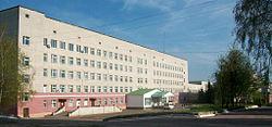 Медицинский центр патруши свердловская область