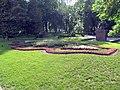 Гомель. Парк. Клумбы. Фото 18.jpg