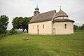 Горянська церква Св.Миколи 140503 2333.jpg