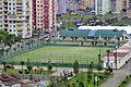 Грузия - panoramio (13).jpg