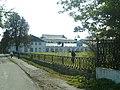 Гімназія ім. В. Мономаха (мур.) 1918 р. .011.jpg