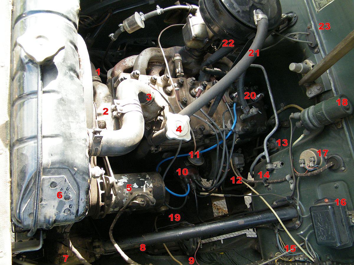 схема зарядки аккумулятора от автомобильного генератора