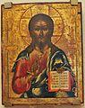 Деисус. XVIII в..jpg
