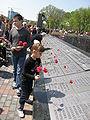 День Победы в Донецке, 2010 086.JPG