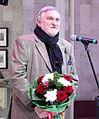 Диодоров Борис Аркадьевич.JPG