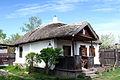 Дом-музей Крамского.JPG