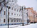 Дом Рукавишникова - panoramio.jpg