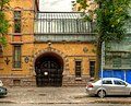 Дом Форостовского П. П. Зимний сад.jpg