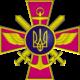 Емблема ГШ ЗСУ.png