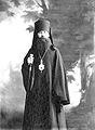 Епископ Гдовский Вениамин.jpg