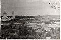 Ефремовская церковь, ок. 1900.jpg
