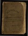 Журналы Козл.уезд.зем.собр.оч.сессии 1911г с прил. 1912 870.pdf