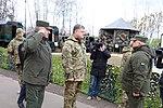 Заходи з нагоди третьої річниці Національної гвардії України IMG 2253 (33543005942).jpg