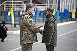 Заходи з нагоди третьої річниці Національної гвардії України IMG 2543 (33570034501).jpg