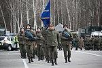 Заходи з нагоди третьої річниці Національної гвардії України IMG 2745 (33699239005).jpg