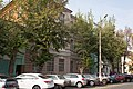 Здание Саранского реального училища.jpg