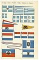 Иллюстрации к статьям «Греция», «Гаити», «Гуатемала», «Голландия» и «Гондурас».jpg