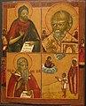 Иоанн-Предтеча Николай-Чудотворец пророк-Илия Кириак-Улита.jpeg