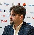 Итоговая пресс-конференция 04.jpg