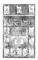 Киевская старина. Том 020. (Январь-Март 1888).pdf