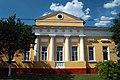 Коломна Жилой дом на улице Лазарева 22.jpg
