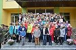 Командування ЗС США в Європі опікується школярами Львівщини (30385857180).jpg