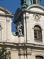 Костел Марії Магдалини (2).JPG