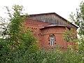 Красилівка Покровська церква 18.jpg