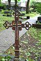 Крест-новодев4.jpg