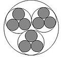 Круговой фрактал с хаусдорфовой размерностью 1.43….jpg