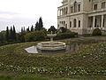 Крым, Ливадия 03.jpg