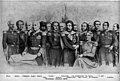 Крымская война. Полководцы союзных армий.jpg