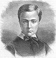 Леопольд Фердинанд Бельгийский.jpg