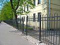 Литовская 2, ограда01.jpg